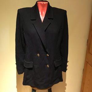 St. John's jacket blazer